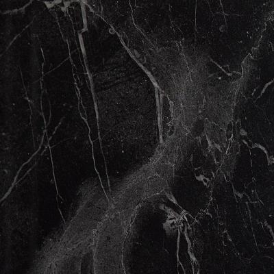 Panou decorativ 19341 MARBLE BLACK- marmura neagra1