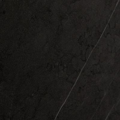Panou decorativ 19344 MARBLE GRAY antracit cu efect de marmură1