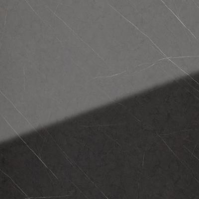 Panou decorativ 19344 MARBLE GRAY antracit cu efect de marmură0