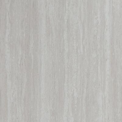 Panou decorativ  19339 Travertin aspect calcar gri0