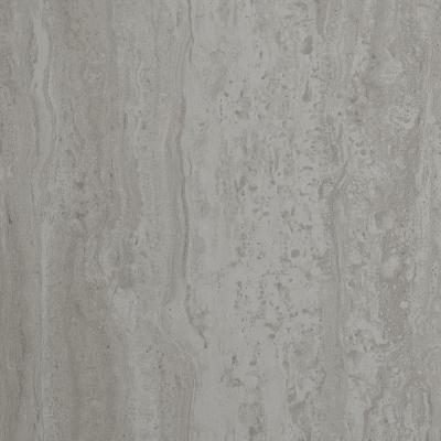 Panou decorativ  19339 Travertin aspect calcar gri1