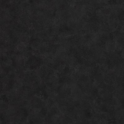 Panou decorativ  19393 CLASSY BLACK vintage aspect negru0