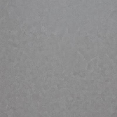 Panou decorativ  19394 CLASSY SILVER- stil vintage argint0