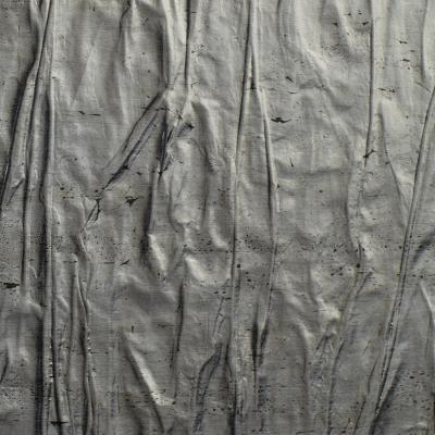 Panou decorativ 19523 CRASHED Platină1