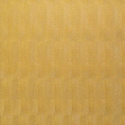 Panou decorativ17016 PEARL RAY piele de reptile ,culoare auriu0