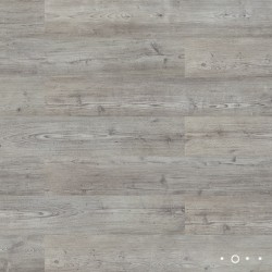 PARCHET PLUTA  - Arcadian Artic Pine -HYDROCORK0
