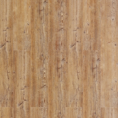 PARCHET PLUTA - Arcadian Rye Pine-HYDROCORK0