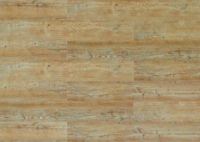 PARCHET PLUTA - Arcadian Rye Pine-HYDROCORK4