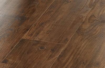 PARCHET PLUTA -Century Fawn Pine-HYDROCORK0