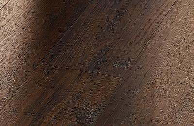PARCHET PLUTA -Century Morocco Pine-HYDROCORK [0]