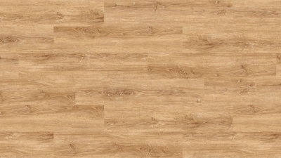 PARCHET PLUTA - Chalk Oak-HYDROCORK0