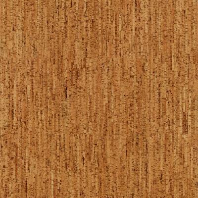PARCHET PLUTA  -CHARACTER -Natur CorkComfort [0]