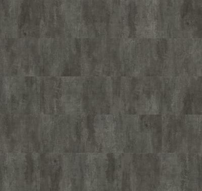 PARCHET PLUTA - Dark Beton-HYDROCORK [0]