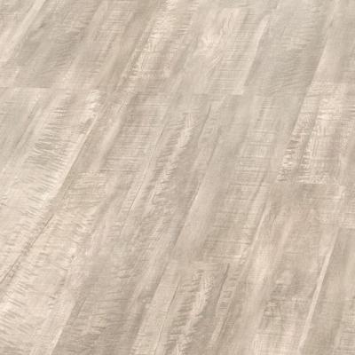 PARCHET PLUTA -Claw Silver Oak-HYDROCORK0