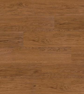 PARCHET PLUTA -Elegant Oak-HYDROCORK1