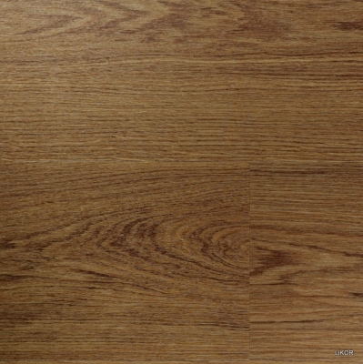 PARCHET PLUTA -Elegant Oak-HYDROCORK0