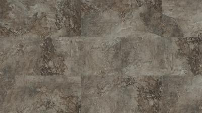 PARCHET PLUTA - Graphite Marble-HYDROCORK0