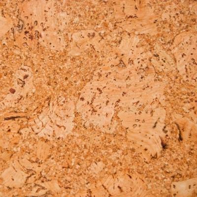PARCHET PLUTA  - SHELL -Natur CorkComfort0