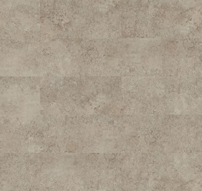 PARCHET PLUTA -Jurassic Limestone-HYDROCORK0