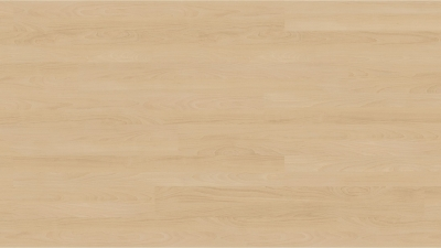 PARCHET PLUTA - Light Beech-HYDROCORK0
