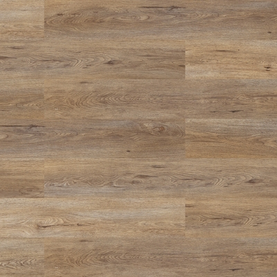 PARCHET PLUTA  - Light Dawn Oak -HYDROCORK0