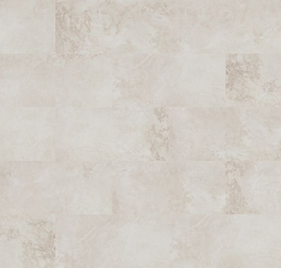 PARCHET PLUTA -Light Grey Marble-HYDROCORK0
