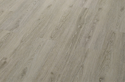 PARCHET PLUTA -Limed Grey Oak-HYDROCORK1