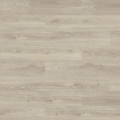 PARCHET PLUTA -Limed Grey Oak-HYDROCORK0