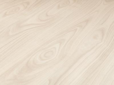 PARCHET PLUTA - Linen Cherry-HYDROCORK [1]