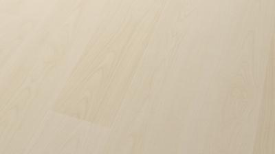 PARCHET PLUTA - Linen Cherry-HYDROCORK [0]