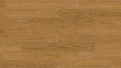 PARCHET PLUTA - Nature Oak-HYDROCORK0