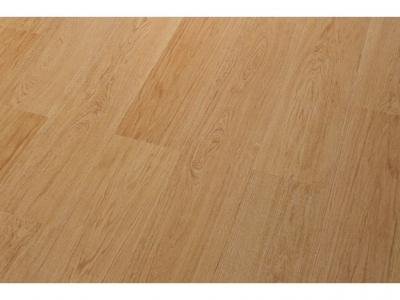 PARCHET PLUTA - Nature Oak-HYDROCORK1