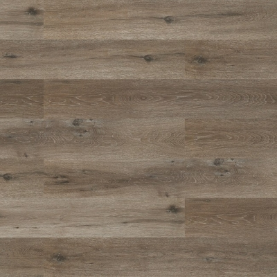 PARCHET PLUTA  -Rustic Fawn Oak -HYDROCORK0