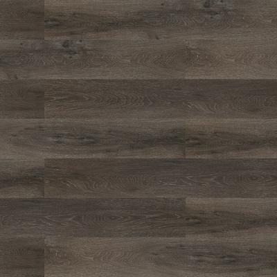 PARCHET PLUTA  -Rustic Grey Oak -HYDROCORK0