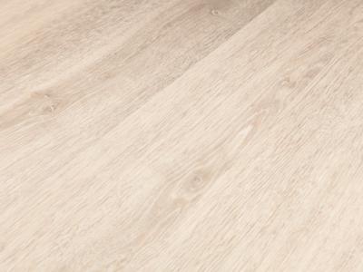 PARCHET PLUTA -Sand Oak-HYDROCORK [0]