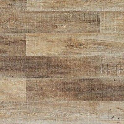 PARCHET PLUTA -Sawn Twine Oak-HYDROCORK0