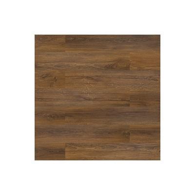 PARCHET PLUTA -Sylvan Brown Oak -HYDROCORK0