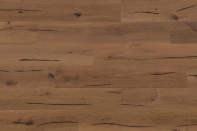 VITA CLASSIC ELITE - Oak Tan0
