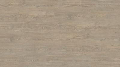 PARCHET PLUTA -Wheat Pine-HYDROCORK0
