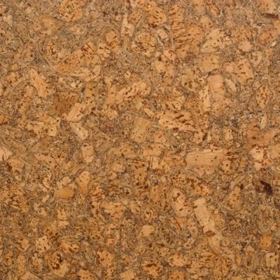 PARCHET PLUTA  -WISH -Natur CorkComfort1