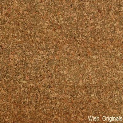 PARCHET PLUTA  -WISH -Natur CorkComfort0