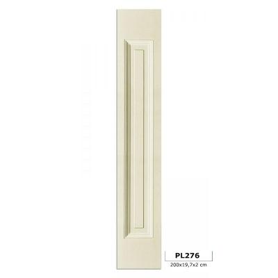 Pilastru PL2760