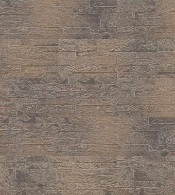 Pluta decorativa - Rusty Grey Brick0