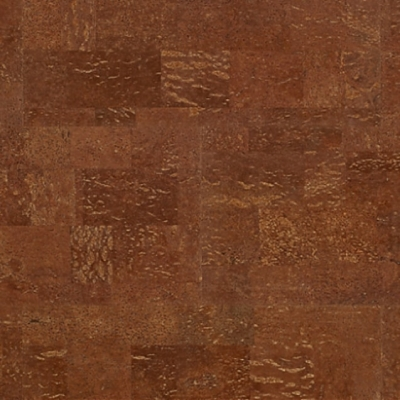 Pluta decorativa - Malta Chestnut0