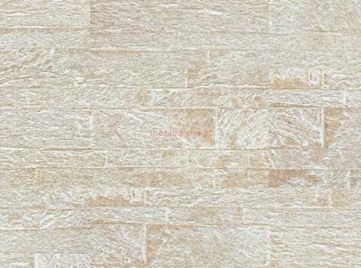 Pluta decorativa - Sand Brick2