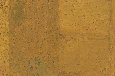 RECOLOUR -Saffron0