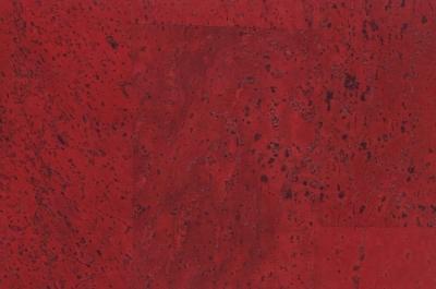 RECOLOUR -Scarlet0