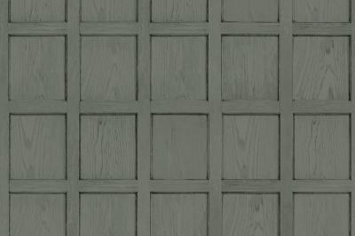 Tapet R12884- Panel [0]