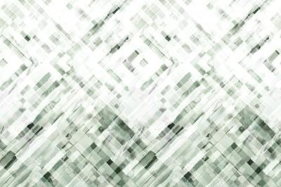 Tapet R12894 Dream Weaver Verde0