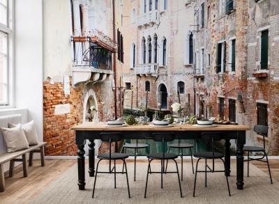Tapet R15191- Venice2